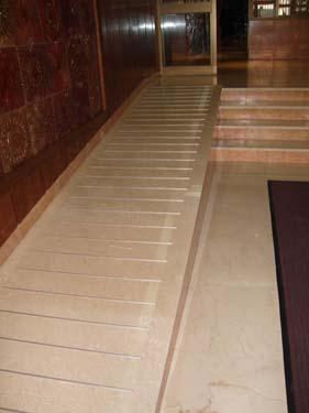 Escaleras de m rmol en madrid marmolistas en madrid for Escaleras de marmol