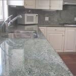 encimera-granito-cocina